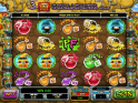 online free slot Potion Factory