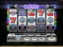Free online slot Retro Reels Diamond Glitz