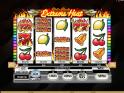 free online slot Retro Reels Extreme Heat