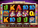 online free slot Rhyming Reels: Old King Cole