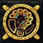 Symbol wild of Rook´s Revenge casino free game