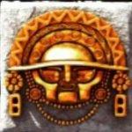 Rook´s Revenge free slot game - scatter symbol