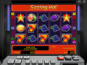 free famous online slot Sizzling Hot