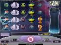 Free online slot Space Wars