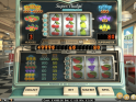 free online slot Super Nudge 6000