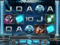 free online slot machine Thief