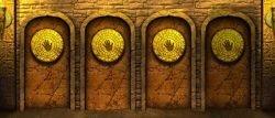 Treasure Room free casino online slot machine for fun
