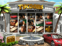 free online slot Tycoons