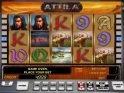 onine free slot Attila
