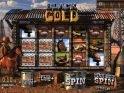 Black Gold free online slot