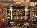 Online casino slot machine Slots Angels