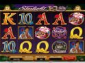 free online slot Starlight Kiss