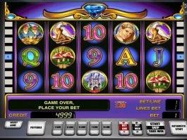 free online slot Unicorn Magic
