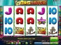 online free casino game slot Big Catch