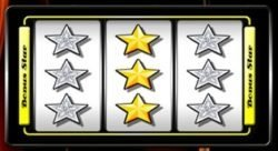 Casino free online slot game Bonus Star
