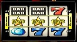 Online free slot game Bonus Star
