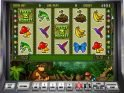 online free slot Crazy Monkey 2