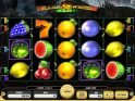 casino game slot Halloween King free online