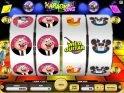 free online casino game slot Karaoke King