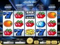Lucky Bar online free slot