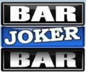 Lucky online free slot game - joker