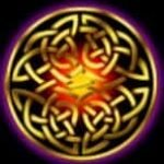 Free Lucky dragon Slot´s scatter symbol
