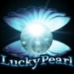 Lucky Pear free online slot game - scatter