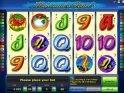 free casino game Mermaid´s Pearl