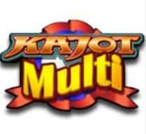 Online ingyenes casino nyerőgép - Multi Joker szimbólum