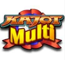 Darmowa gra hazardowa online - Multi Joker