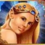 Secret Forest online slot machine for free