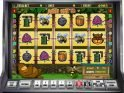 Sweet Life 2 free online slot game