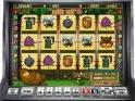 Sweet Life 2 free online slot game