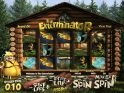 casino game slot The Exterminator free online