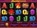 Free casino game slot Burning Desire