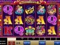 online free casino slot Carnaval