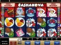 free online casino game slot Cashanova