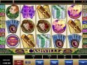 Cashville free online casino game slot