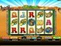 Crocodopolis free online slot game