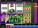 Free casino slot machine Don Deal online