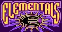 Free casino Elementals slot - Giant E
