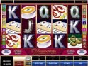 Slot Harveys online free