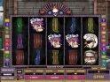 Slot machine Hells Grannies free online