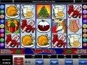 Play HoHoHo online free slot