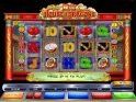 Free online slot machine House of Dragons