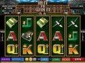 free online casino slot In It to Win It