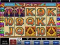 Isis online free slot machine