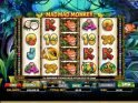 Casino free slot online Mad Mad Monkey