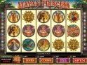 Mayan Princess online free slot game
