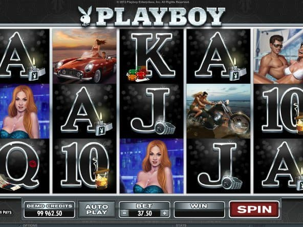 Playboy free slots jcube ice skating time slot